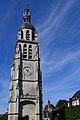 02-Tour Saint-Martin.jpg