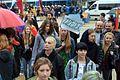 02017 1335 Marsch der Gleichheit am 13. Mai 2017, Krakau.jpg