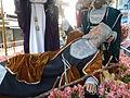 02833jfGood Friday processions Baliuag Augustine Parish Churchfvf 15.JPG