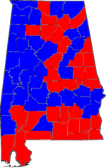 02ALgovernorcounties2.png