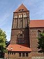 02 Greifswald 026.jpg