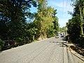 03133jfSabang Halls Schools Caingin San Rafael Roads Bulacanfvf 16.JPG