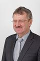0343R-FDP, Wilhelm Reuscher.jpg