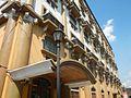 03988jfIntramuros Manila Heritage Landmarksfvf 15.jpg