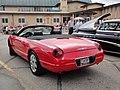 03 Ford Thunderbird (5889204175).jpg