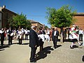 03e Villafrades de Campos Fiestas Virgen Grijasalbas Lou.jpg