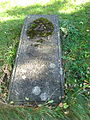 04-12-29-Grab-Joseph-Baader-Alter-Suedl-Friedhof-Muenchen.JPG
