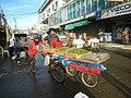 0491Market in Poblacion, Baliuag, Bulacan 15.jpg