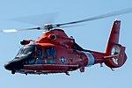 04MAR - Formaiton Flight Nikon -8 (25576437476).jpg