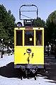 05 074 ET 3 ex FCE de Granada.jpg