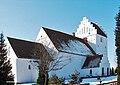 06-03-12-a3 Hunseby kirke (Lolland).JPG