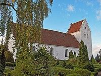 06-10-24-c2 Håstrup kirke (Faaborg Midtfyn).jpg