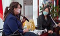 06.06 總統接見美國聯邦參議員訪團 - Flickr id 51227058372.jpg