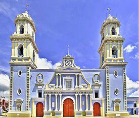 Otras áreas para chicas cerca de Córdoba Veracruz De Ignacio La Llave ⇵