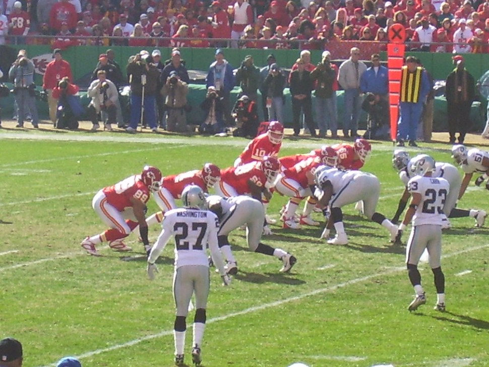061119Raiders-Chiefs02