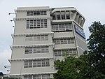 06185jfWCC Aeronautical & Technical Colleges North Manilafvf 30.jpg