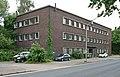 06220 Bf Oberhausen West Dienstgebäude Ruhrorter Straße 40.jpg