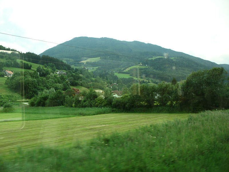 File:0675 - Between Schladming and Pruggern.JPG