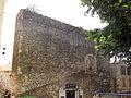 067 Antic pany de muralla, carrer Jules Ferry.jpg