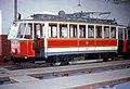 069L01070580 Remise Rudolfsheim, Museumsfahrzeuge, Typ G 777.jpg