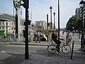 06 2018 pont levant de la rue de Crimée.jpg