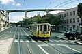 06 251 Rua da Junqueira, ET341, (Nachschuss).jpg