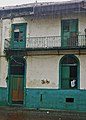08-054 Casas de San Francisco - Flickr - JMartinC.jpg