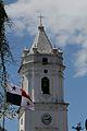 08-059-DCMHN Iglesia Catedral Metropolitana 4 - Flickr - JMartinC.jpg