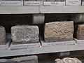 08-Hadrians Wall-013.jpg