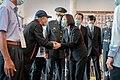 08.23 總統出席「八二三戰役62週年追思祭悼活動」 - Flickr id 50257747887.jpg