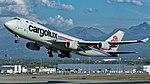 08072015 Cargolux LX-SCV B744F PANC NAEDIT (41005339011).jpg