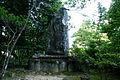 080720 Gessho-ji Matsue Shimane pref Japan08s5.jpg