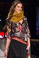 080 Bcn Fashion Week 2014 24 (59793938).jpeg