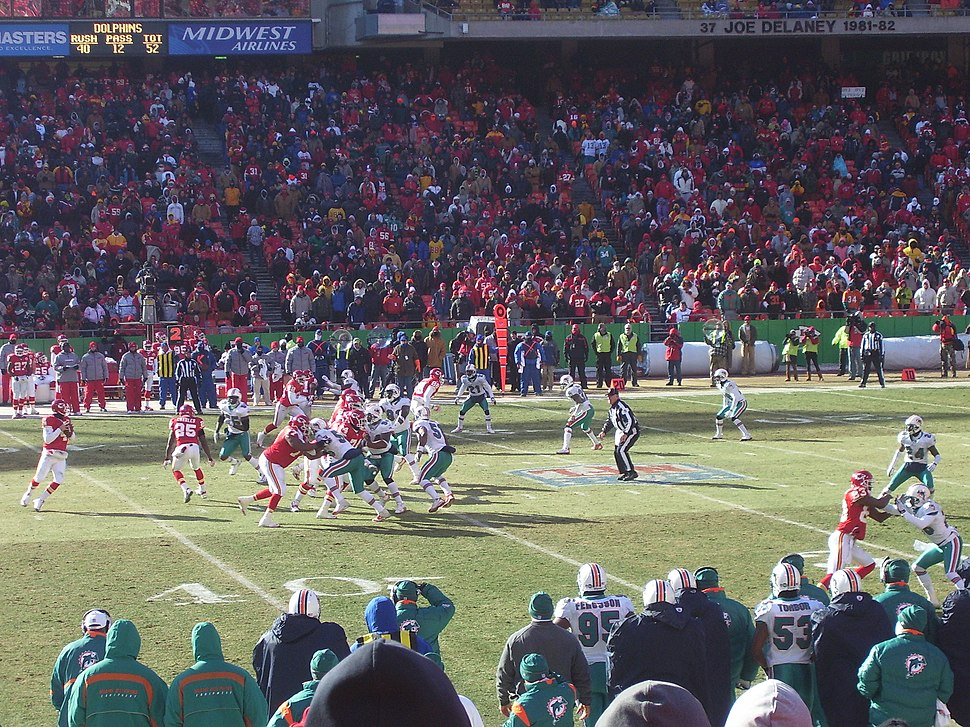 081221Dolphins-Chiefs03