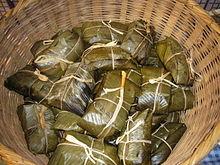 Gastronomía De El Salvador Wikipedia La Enciclopedia Libre