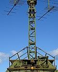 085 - P12 Radar (24696525838).jpg