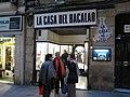 086 La Casa del Bacalao, c. Comtal 8 (Barcelona).jpg