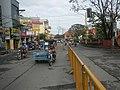 0892Poblacion Baliuag Bulacan 12.jpg