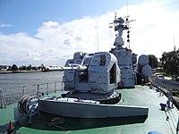 09-2017 Hans Beimler (ship) 05.jpg