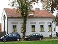 09045323 Kaulsdorf Dorfstraße 34.jpg