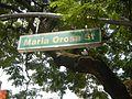 09178jfUnited Nations Maria Orosa Street Ermita Manila Waterfront Hotelfvf 12.jpg