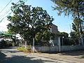 09822jfMaharlika Highway Good Shepherd Chapel San Ildefonso Bulacanfvf 10.JPG
