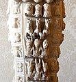 0 Artemis of Ephesus - Musei Capitolini (2) crop1.JPG