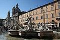 0 Piazza Navona - Rome (3).JPG