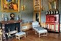 0 Vaux-le-Vicomte - Cabinet de madame Fouquet.JPG