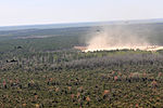 1-151st ARB battalion-wide interdiction attack exercise 140405-Z-XO310-013.jpg