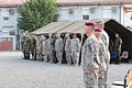 1-252 Armor Regiment assumes command in Kosovo 150704-A-UU866-777.jpg