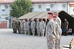 1-252 Armor Regiment assumes command in Kosovo 150704-A-UU866-777.jpg
