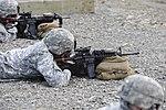 1-40th Cavalry Regiment (Airborne) buddy-team live fire 130507-F-QT695-002.jpg