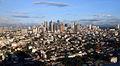 10-25-2005 JVBA Makati Skyline.jpg